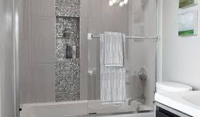 bathroom tile ideas 2013 bathroom tile ideas 2013 fresh bathroom tile ideas 2013 bathroom