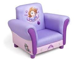 Disney Princess Armchair Sofá Sillon Infantil Princesa Disney Sofía Up85703sf Indalchess