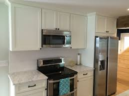gallery daves wholesale cabinets