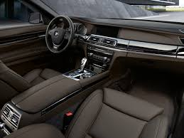 peugeot 504 interior cars mick ricereto interior product design