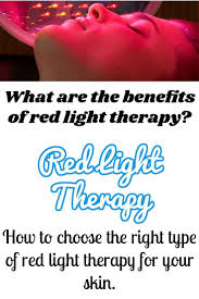 Planet Fitness Red Light Therapy Best 25 Red Light Therapy Ideas On Pinterest Led Light Therapy