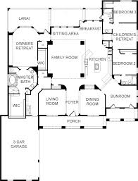 adhouse plans ad house plans new 97 best house plans images on pinterest best