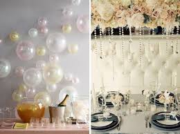 Chanel Party Decorations Sophisticated Party Decorations My Web Value