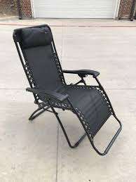 Outdoor Furniture Frisco Tx by Find More Drift Creek Zero Gravity Outdoor Chair For Sale At Up To