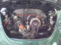 porsche 914 engine bay thesamba com beetle late model super 1968 up view topic