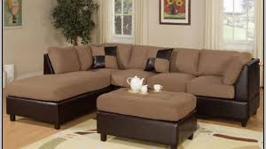 Sectional Sofas Rooms To Go by Wonderful Living Rooms Sectional Sofa Design Sectional Sofas