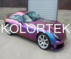 car paint colors metallic candy chameleon pigments manufacturer