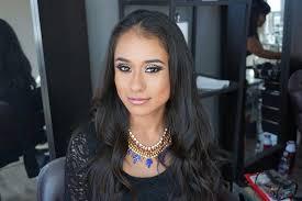 makeup artist in san diego lindsay makeup san diego ca united states san diego