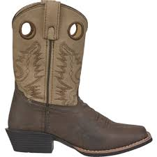 trading co giddyups cowboy boots academy