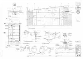 Porch Roof Plans Deck Framing Plans Home U0026 Gardens Geek