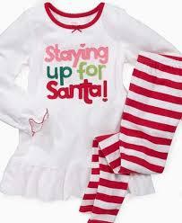 142 best infantil pijama images on