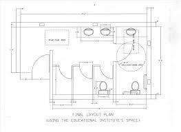 washroom layout trane error code 126