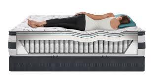 Crib Pillow Top Mattress Pad Homemattresscenter Sealy Tempur Pedic Serta Mattress Serta