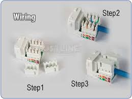 phone jack wiring diagram australia tamahuproject org