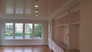 elite painting services photo gallery cape cod area