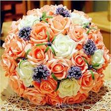 cheap flower delivery florist saigon 5 tips for sending flowers low rate cheap online
