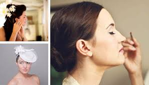 cheap makeup artist for wedding 10 questions to ask your wedding hairstylist makeup artist