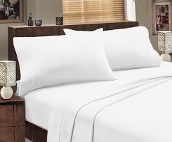 bedroom endearing softest bed sheets set with pillowcase in dark