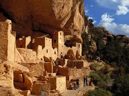 places to see in the united states mesa verde national park travel vacation ideas road trip