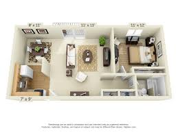 Floor Plans Com by Floor Plans Pricing