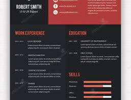 Build Resume Free Best How To Make Resume On Word 2010 Tags How Can We Make Resume