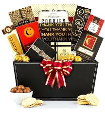 gift basket companies regal splendor gourmet gift basket from 1 800 basketscom clients