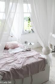 Schlafzimmer Hochzeitsnacht Dekorieren Die Besten 25 Moskitonetz Bett Ideen Auf Pinterest Moskitonetz