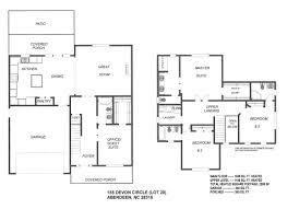 30 metre wide house plans