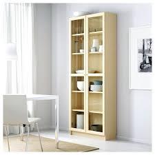 Enclosed Bookcases Bookcase Enclosed Bookcase Pictures Enclosed Bookcase Shelves