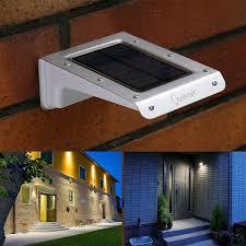 best 25 solar spot lights outdoor ideas on pinterest garden