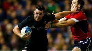 all black all black juggernaut set to deliver rugby s own version of hell