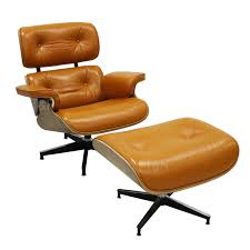 Eames Lounge Chair Replica Eames Lounge Chair Excellent The Iconic Eames Lounge Chair Is