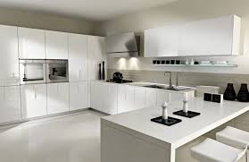 Cheap Kitchen Countertops Kitchen Simple Affordable Kitchen Countertops 2017 Fine Interior