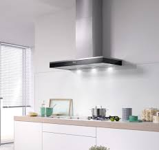 Miele Kitchen Cabinets Miele Da6690w 36 Inch Puristic Wall Mount Chimney Hood With 625