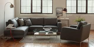 Soho Laminate Flooring Sohocollection 2048x2048 Jpg V U003d1482278758