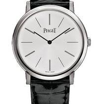 piaget altiplano piaget altiplano all prices for piaget altiplano watches on chrono24