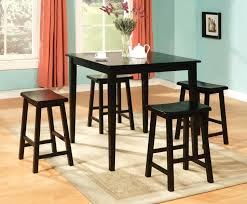 pub style table sets bar pub table sets large size of chairmodern pub style table and