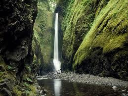 Oregon natural attractions images Desktop backgrounds 1920x1080 landscape wallpaper jpg
