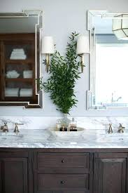 Blue And Brown Bathroom Decorating Ideas Blue Brown Bathroom Ideasbrown Bathroom Ideas With Regard To