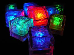 light up cubes light up cubes led cubes bar ware china