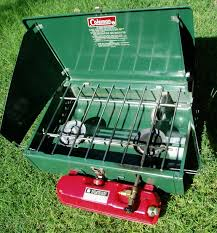 coleman stove manual dreaming of camping 1950s coleman camp stove a must