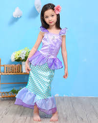 halloween clothes for toddler girls popular baby fancy dress halloween costumes buy cheap baby fancy