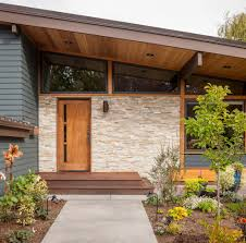 Home Design Express Llc by Let The Facade Design Of Your Home Express Your Personality Aia