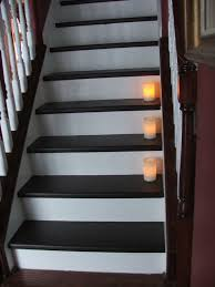 Best Paint For Stair Banisters 18 Best Railing Images On Pinterest Stairs Banisters And Railings