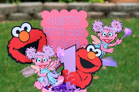 abby cadabby party supplies abby cadabby birthday party decorations abby cadabby birthday