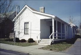 ford house bristol historical association ernie ford house