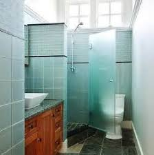 Small Bathrooms With Corner Showers Small Bathroom Tile Ideas Corner Shower Bath Bathroom Ideas Grey
