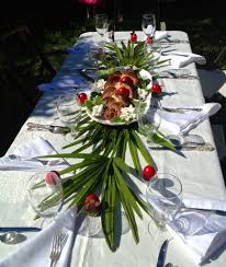 our table setting for greek easter pasxa pinterest greek