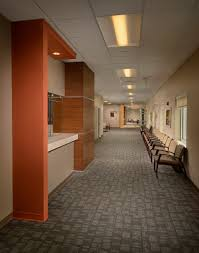 hsa primecare completes development of franciscan st anthony
