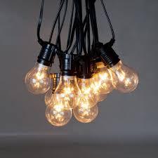 231 best festoon lights images on festoon